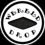 WereldDrop
